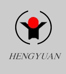 中频感应加热设备_感应热处理电炉_吴桥县恒远机电设备厂